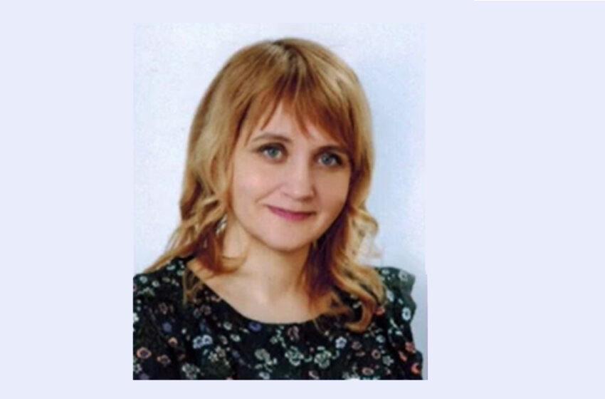 Кузнецова Наталья Анатольевна