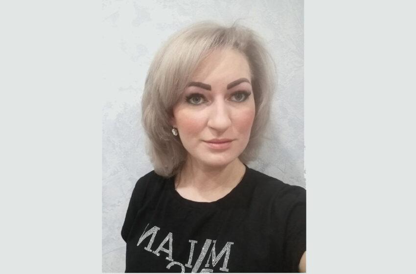 Гаврилова Татьяна Алексеевна
