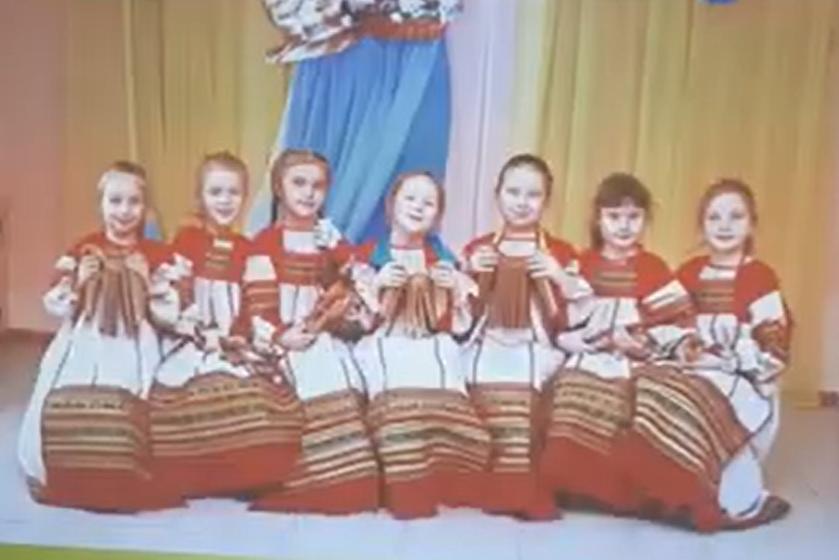 Овсепян Екатерина Анатольевна