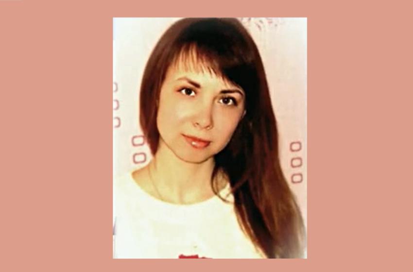 Киселева Валентина Владимировна