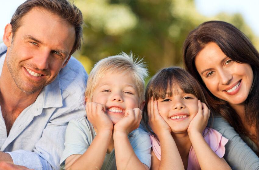Ожидания родительской аудитории от пребывания ребенка в детском саду