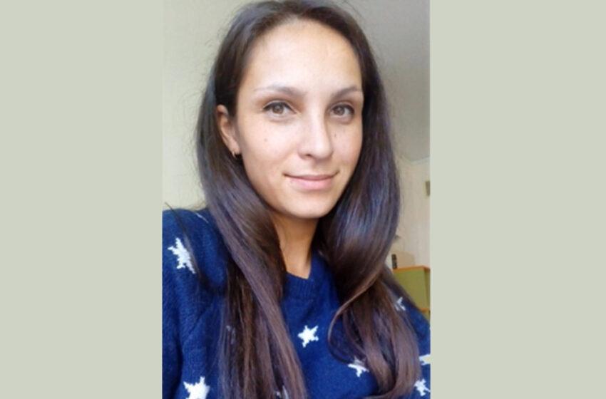 Минометова Мария Алексеевна
