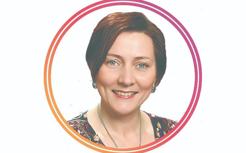 Макушкина Светлана Вячеславовна