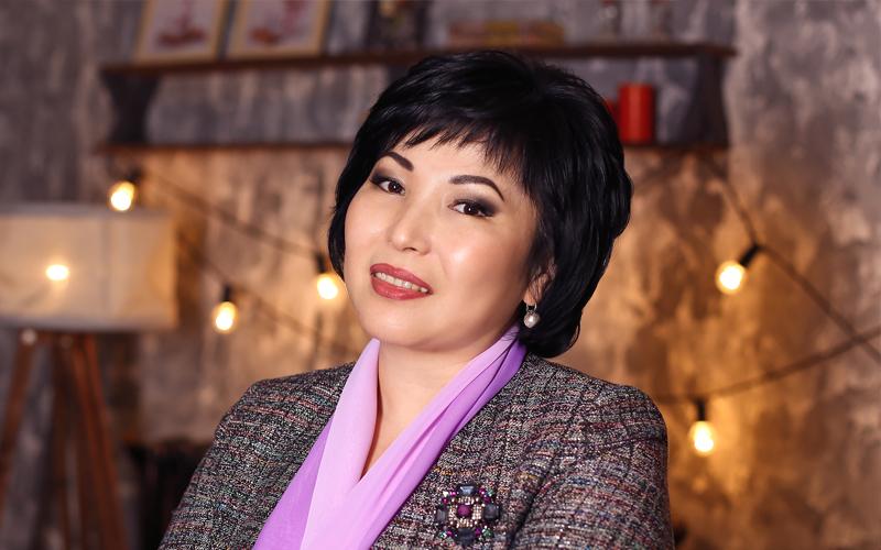 Оникова Алевтина Вячеславовна