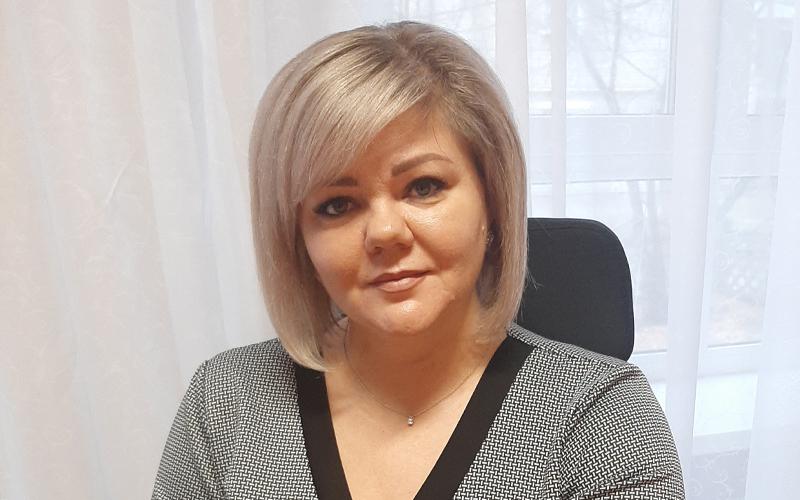 Тимофеева Тамара Владимировна