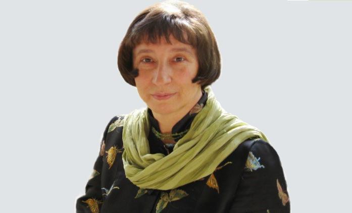Черноиванова Наталия Егоровна