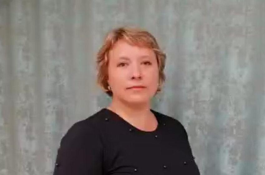 Семенихина Наталья Васильевна