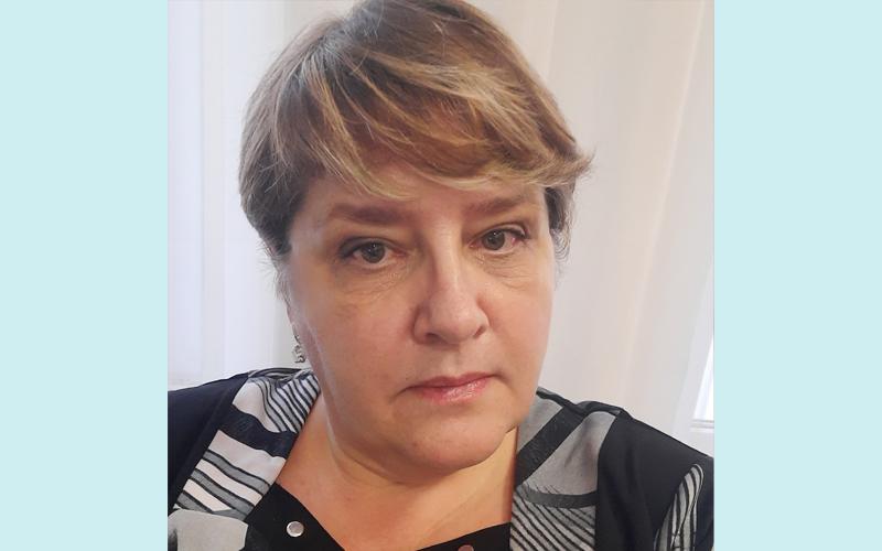 Боровикова Татьяна Викторовна