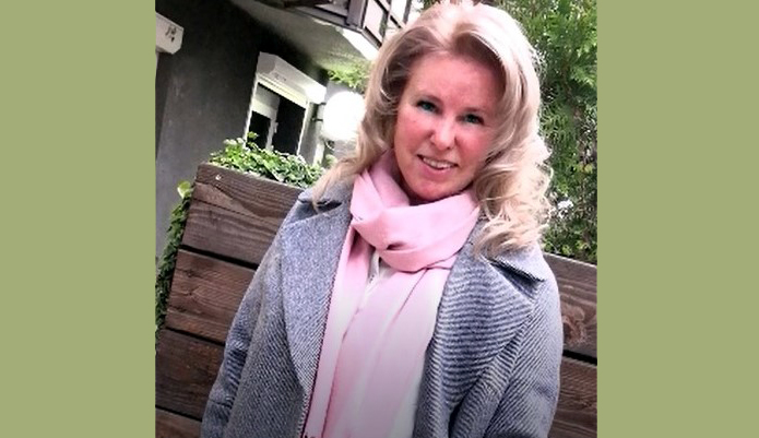 Мастрикова Наталья Владимировна