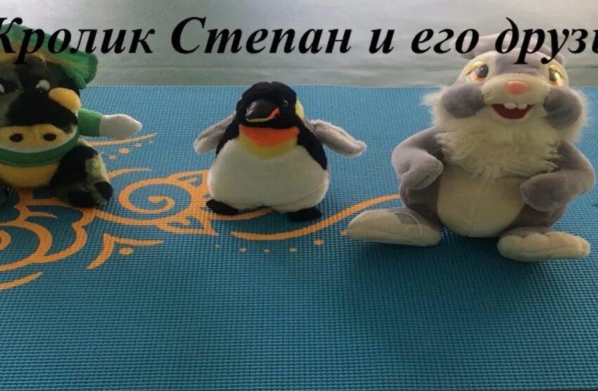 Бреева Татьяна Геннадьевна