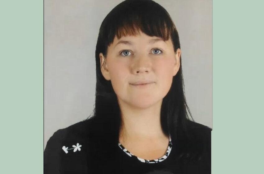 Ветошкина Анастасия Егоровна