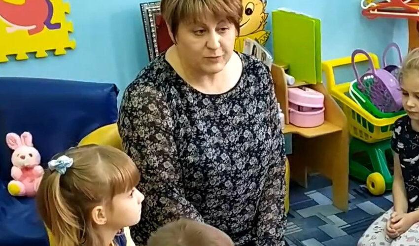 Шконда Нонна Нуриевна