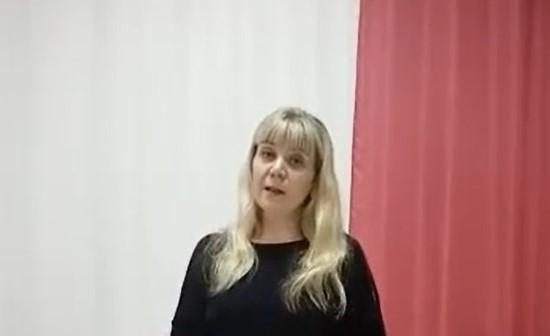 Кухальская Ольга Владимировна