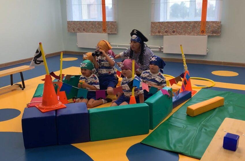 Абрамова Татьяна Алексеевна