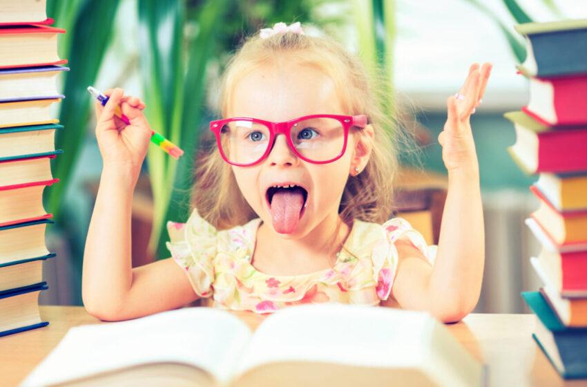 Преемственность в работе детского сада и школы как условие успешной адаптации детей к школьному образованию