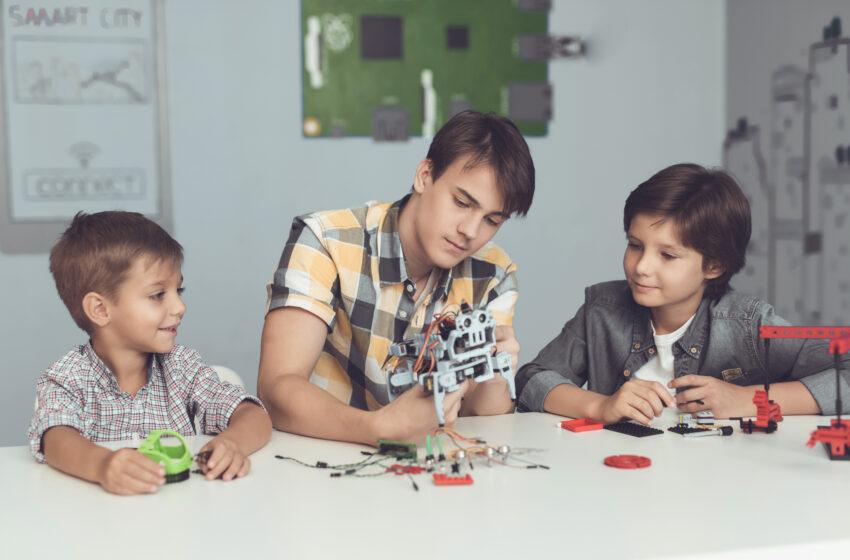 Опыт. Современные формы работы с родителями в ДОУ