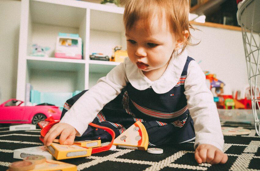 Консультативно-просветительская работа с родителями детей, имеющих недостатки речевого развития, в условиях дошкольного образовательного учреждения.