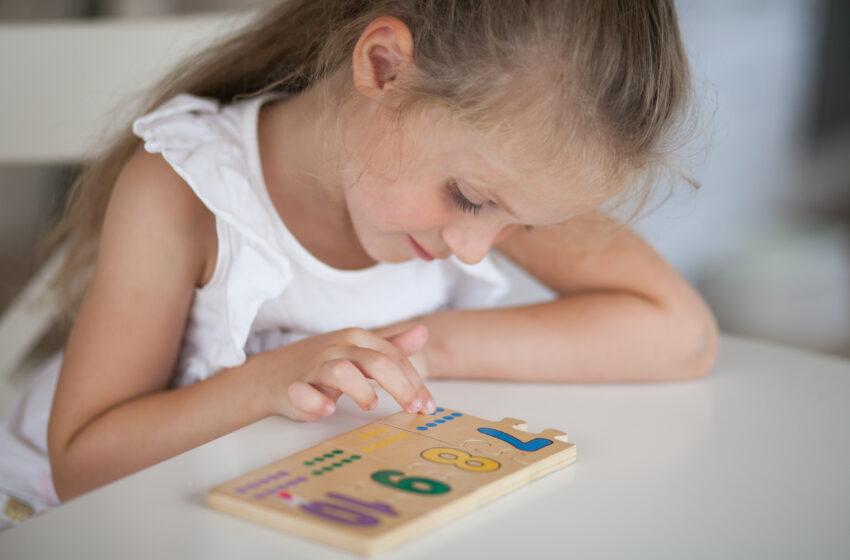 Освоение финансовой грамотности в дошкольных образовательных организациях: взгляд родителей (по результатам социологического опроса)