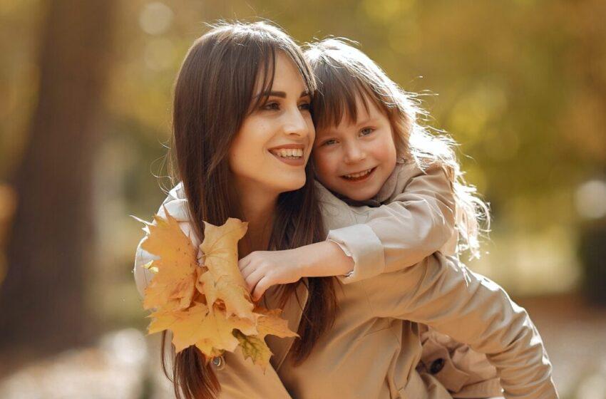 Может ли мама получать пособие от 3 до 7 лет на ребенка в 2021 году, если она не работает: как будут учитывать имущество и вклады семьи при расчёте и назначении выплаты по новым условиям?