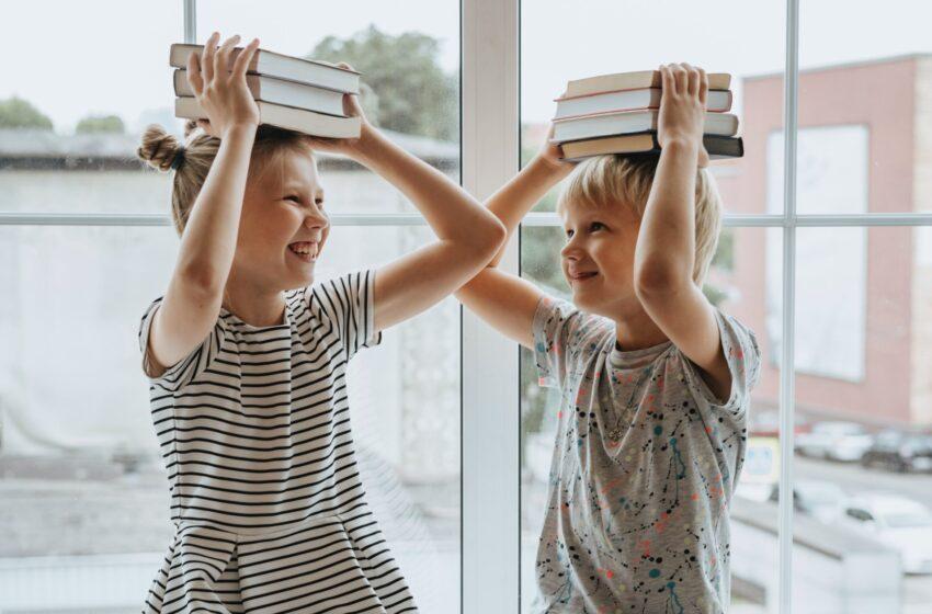 Особенности форм образовательной деятельности старших дошкольников по ознакомлению с художественной литературой с учетом регионального компонента