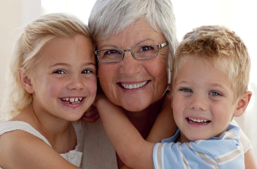 Подготовка педагогов дошкольной образовательной организации к психолого-педагогическому сопровождению познавательно-речевого развития деятельности детей дошкольного возраста.