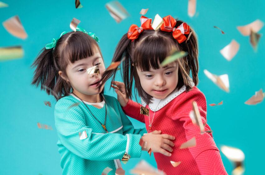 Формирование толерантного отношения к людям с инвалидностью у детей старшего дошкольного возраста в условиях дошкольной образовательной организации.