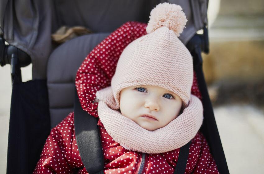 Профилактика девиантного родительства в неполных семьях.