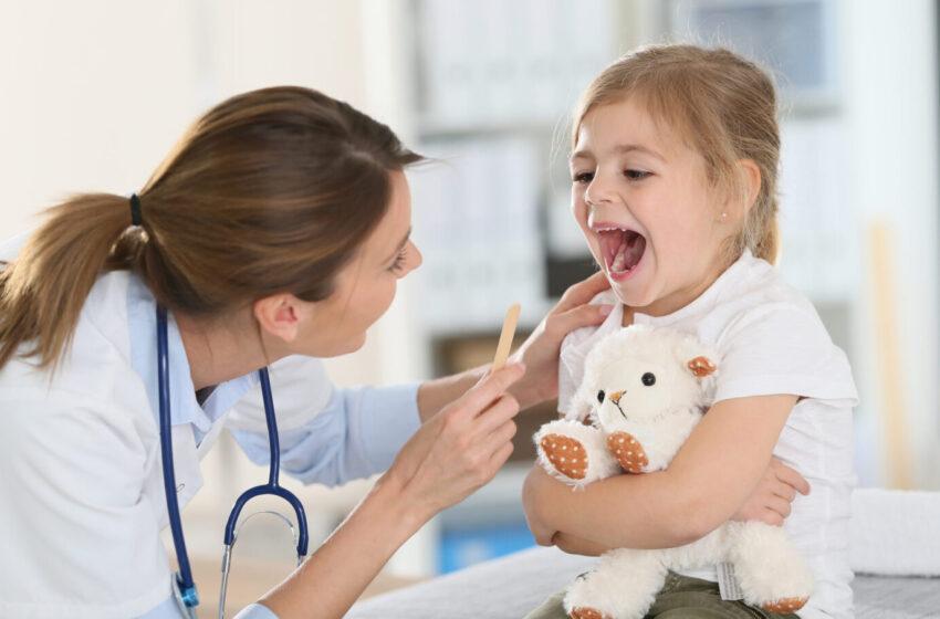 ЕР предложит полностью оплачивать больничные родителям дошкольников.