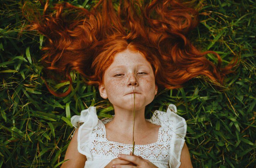 13 советов, чтобы лучше понять психологию детей