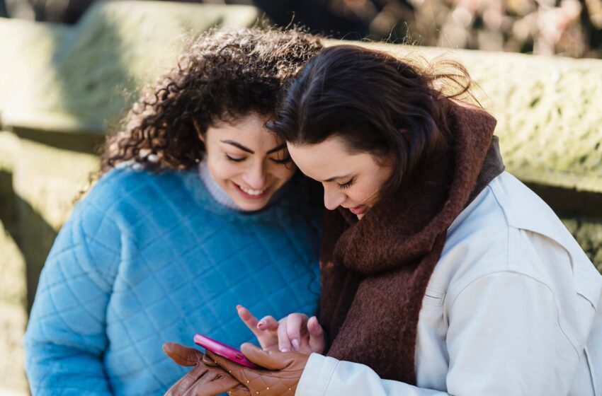 В России появится трехзначный номер для обращений к детскому омбудсмену