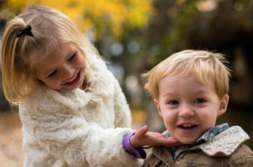 100 интересных цитат о дружбе для детей.