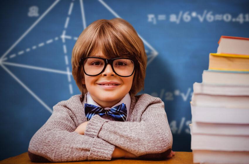 Выбираем школу для ребенка: семь важных моментов.