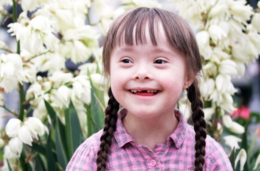 Родители не виноваты: реальные причины ДЦП, синдрома Дауна и других видов детской инвалидности.