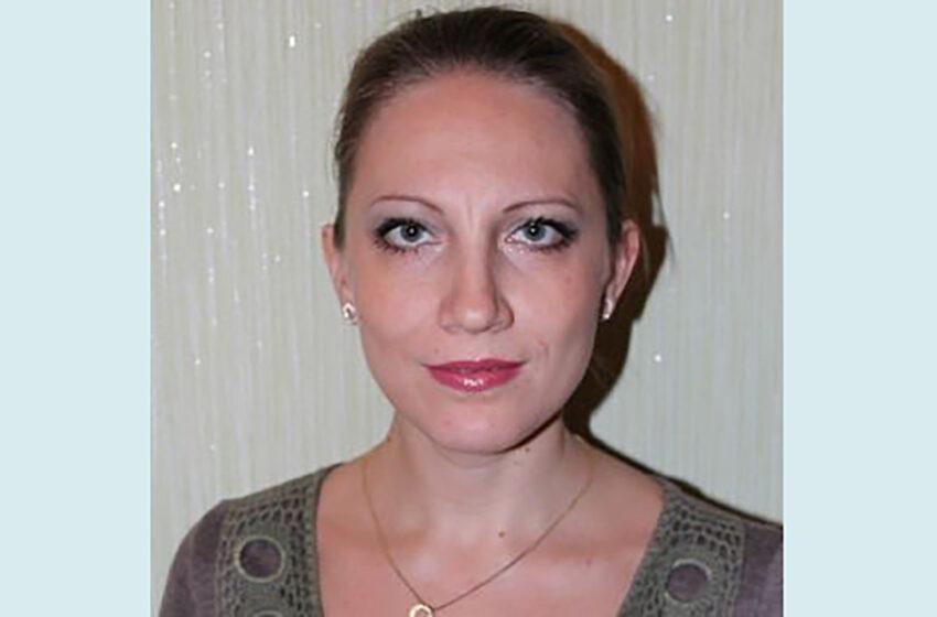 Михеева Елена Владимировна